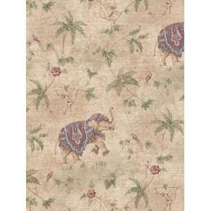 Wallpaper Brewster Casablanca 83 57316: Home Improvement
