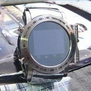 1.5 touch screen quad band watch phone, wap 2.0, gprs