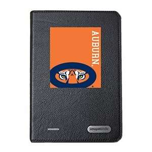 Auburn University Mascot Full on  Kindle Cover