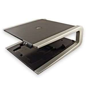 Dell Monitor Stand   0UC795
