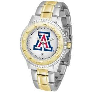 Arizona Wildcats   University Of Competitor   Two tone