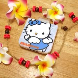 Hello Kitty Angel Cute Portable Mobile Charger for Iphone