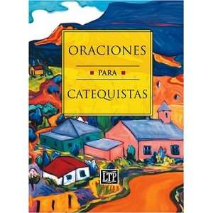 Spanish Edition) (9781568544939): Liturgy Training Publications: Books