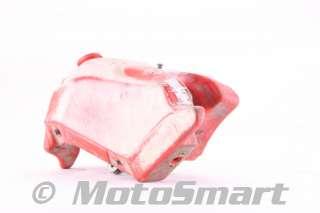 Honda CR125 CR 125 R Gas Fuel Petrol Tank   17510 KA3 830   Image 11