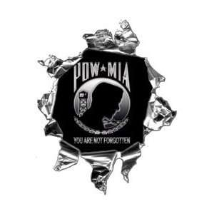 POW MIA You are not forgotten Graphic   6 h   REFLECTIVE Everything