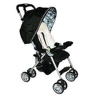 Cosmo Baby Stroller, Sand  Combi Baby Baby Gear & Travel Strollers