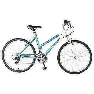 Mountain Bike  Polaris Fitness & Sports Bikes & Accessories Bikes