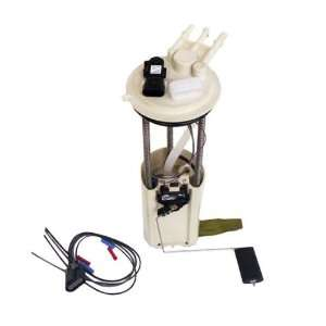 New Gas Fuel Pump Module Sending Unit Housing Assembly SUV