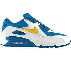 Womens Nike Sportswear Air Max Shoes