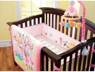 Happi Tree by Dena for Kids Line   Kids Line   Babies R Us