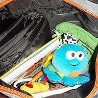 Diaper Dude Diaper Bag   Camouflage   Diaper Dude LLC   Babies R