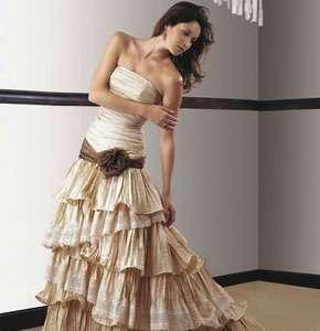 Bridesmaid Bride Wedding Dress Bridal Prom Party Short Evening Dresses