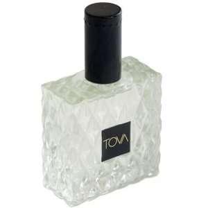 Tova by Tova 1.7 oz EDP Spray (tester) for Women Beauty