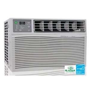 Soleus Air 6,000 BTU Window Air Conditioner with Remote