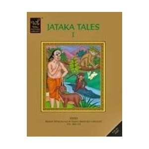 Jataka Tales I (Wilco Picture Library) (9788182524828