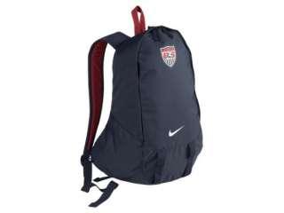 Nike Store. US Striker II Backpack
