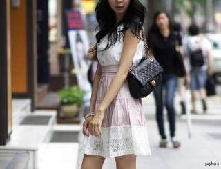 Gold Chain 2.55 Medium Handbags Shoulder Crossbody Bags Purses
