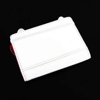 Hello kitty bank credit Card team holder bag case BC4W