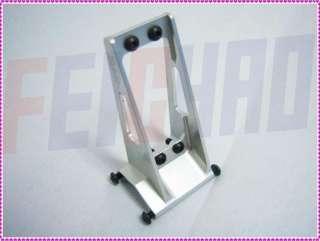 F01840 Tarot Metal Tail Servo Mount Trex 450 PRO H45132