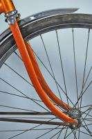 Schwinn Deluxe Breeze womens cruiser bicycle coaster brake bike