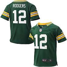 Kids Green Bay Packers Jerseys   Buy Packers Nike Football Jersey for