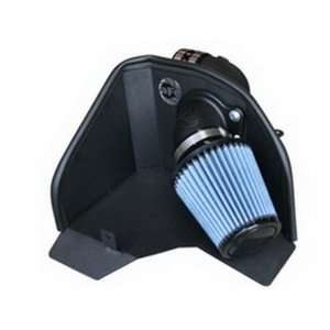 aFe 54 11282 Stage 2 Air Intake System Automotive