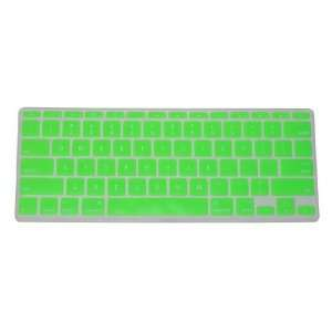 Keyboard Silicone Cover Skin for Unibody Macbook Air Electronics