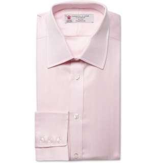 Clothing  Formal shirts  Formal shirts  Loose Fit