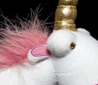 unverbesserlich Einhorn Agnes Jahrmarkt Despicable Me Pferd Filly