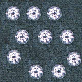 SWAROVSKI CRYSTAL BEADS DROPS PENDANTS Pear, Squash, Drop, Cube