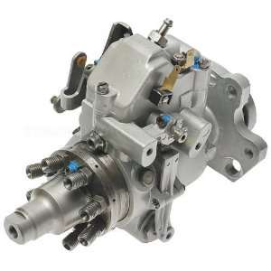 Standard Products Inc. IP14 Diesel Fuel Injector Pump