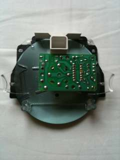 JDM Toyota Supra JZA80 TRD 10000RPM Tachnometer Cluster Gauge