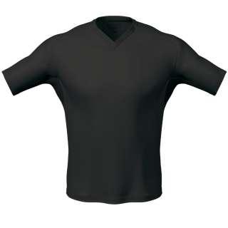 11 Tactical Undergear 40014 Loose Fit V neck Shirt
