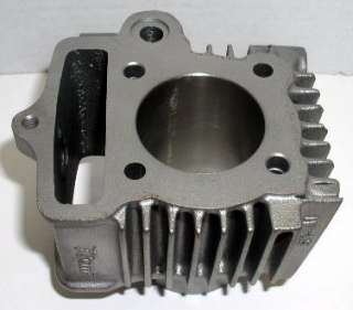 Clymer Manuals Kawasaki Klr650 2008 2013 further 4e4697382e4ddf89 besides Wiring Diagrams For Kawasaki Mule 3000 further 1987 Honda Trx 90 Wiring Diagram also Jes Oyd Klr650. on klr 600 wiring