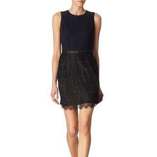 Lace dress   BY MALENE BIRGER   Evening   Dresses   Womenswear
