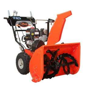Snow Blower 24 >> Gravely model L snow blower parts commercial , 10, 12 , 8 walk behind