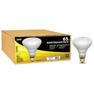 sunlite 10w 120v globe g11 e12 light bulb