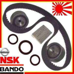 NISSAN SKYLINE TIMING BELT KIT R33 R34 GTS RB25DET