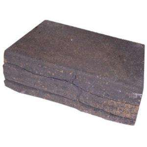 Concrete Garden Wall Block from Pavestone  The Home Depot   Model