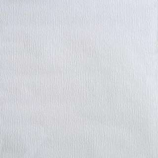 10 in White Paintable Wallpaper Sample WC1285674S at The Home Depot