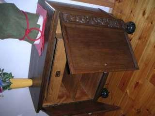 Sideboard Anrichte Kommode Schrank TV Möbel Konsole Tisch in