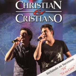 Christian & Cristiano (Ao Vivo) Christian