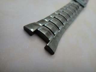 Seiko Coutura Chrono Black Mens Watch Bracelet   NEW