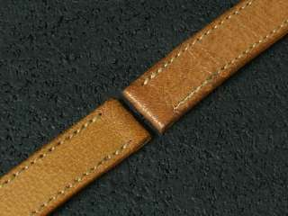 Unused NOS 9/16 Longines 1940s Vintage Watch Band & Rose Gold Filled