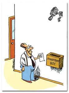 Selden s funny farce a spring chicken clip art vector for Farcical humor