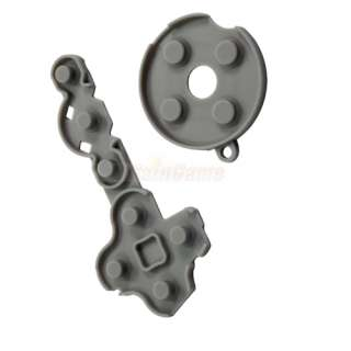 Repair Button Switch Pad KIT For XBOX 360 CONTROLLER US