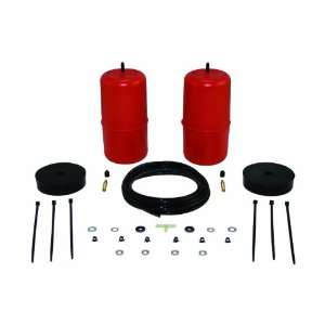 Air Lift 60823 Air Lift 1000 Air Spring Kit Automotive