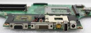 New Original Dell Alienware Aurora M9700i R1 M9750 Motherboard