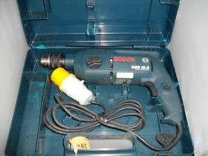 BOSCH GSB 18 2 Professional Hammer Drill 110v