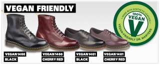 in 2 lovely colours   Cherry Red or Black . Coming soon Purple